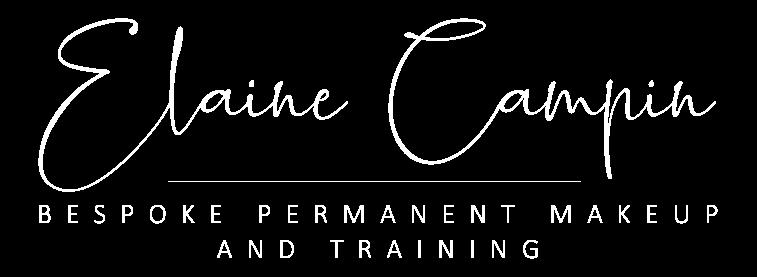 elaine-campin-white