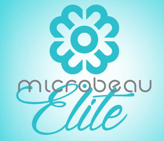 Microbeau-Elite-Artist-Page-1500-2