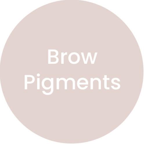 brow-pigmenets