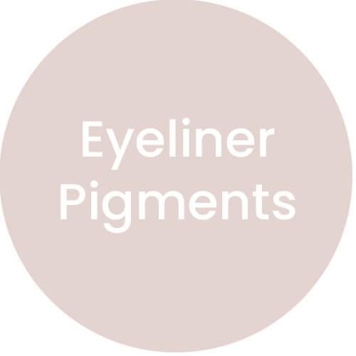 eyeliner-pigments