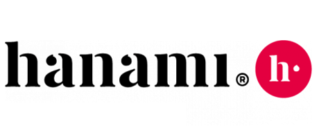 hanami-brands-2-460x198