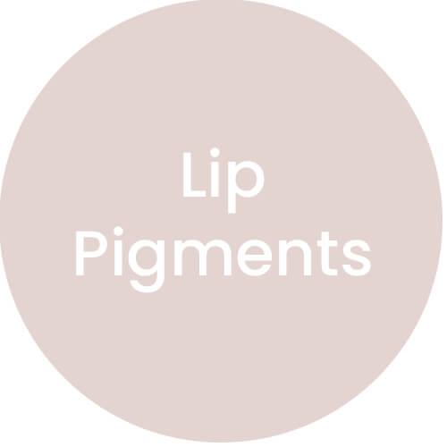 lip-pigments